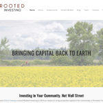 Rooted Investing